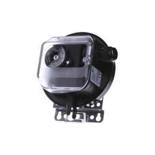 Differenzdruckschalter mech,20-300Pa,15KPa JDL-111
