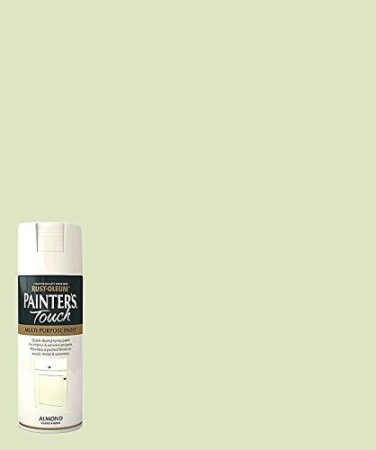 rust-oleum-400ml-painters-touch-spray-paint-almond