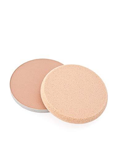 Shiseido The Makeup, Compact Foundation O80 deep ochre (Refill), 1er Pack (1 x 13 g) - Make-up Compact Foundation Refill