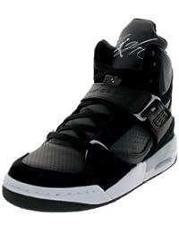 Suchergebnis auf für: Nike Air Max 90 Sport