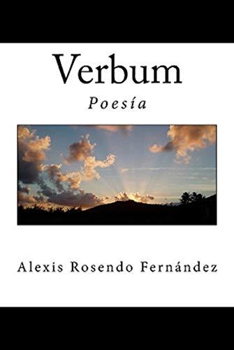 Verbum por Alexis Rosendo Fernandez