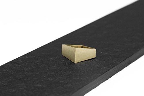 anello-quadrato-in-ottone