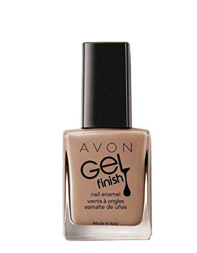 avon-nail-enamel-high-gloss-gel-like-polish-barely-there-number-p802-10-ml