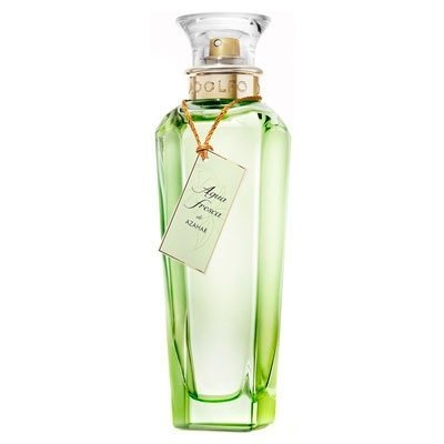 adolfo-dominguez-agua-fresca-de-azahar-eau-de-toilette-spray-200-ml