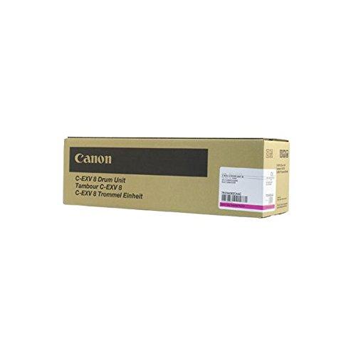 Canon C-EXV8 Cartouche d'encre d'origine Magenta