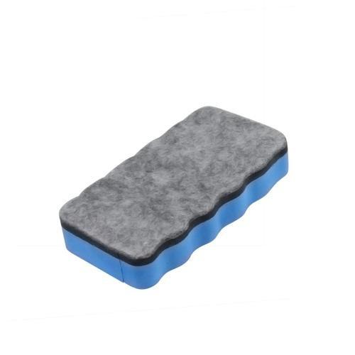 borrador-magnetico-pa-pizarra-velleda-multicolor-eraser