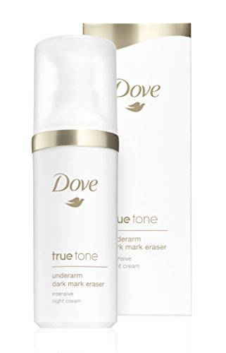 dove-true-tone-underarm-dark-mark-eraser-30-ml