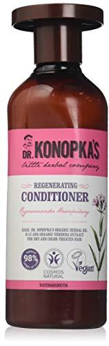 Dr. Konopka's Natural Conditioner Regenerating 500ml