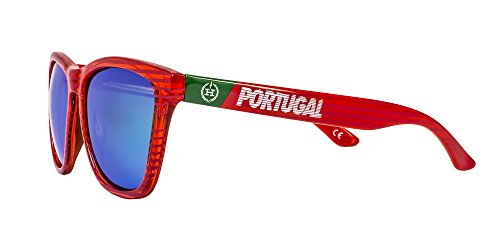 Hawkers-PORTUGAL-Gafas-de-sol