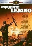 Un Puente Lejano - Edición Especial