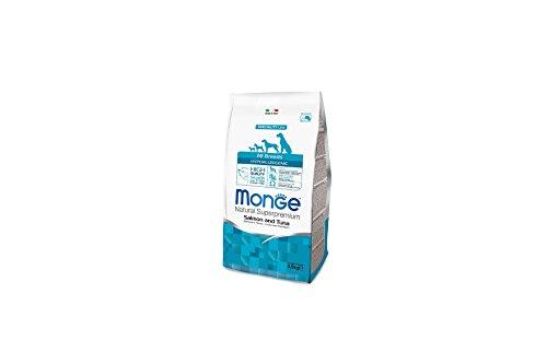 monge-hypoallergenic-adult-salmone-tonno-12kg-all-breeds