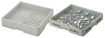 Benkei usure plat flat rack -85 (Japon import / Le paquet et le manuel sont ?crites en japonais)