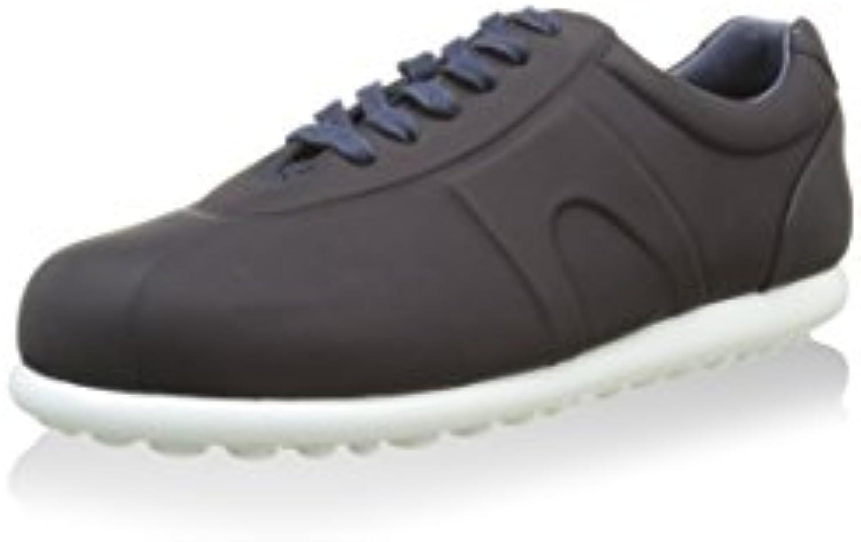 Camper PELOTAS XLITE Sneakers Mann  Billig und erschwinglich Im Verkauf