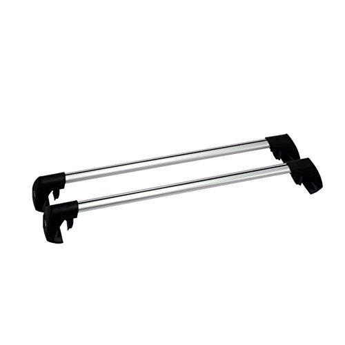 peng-rack-toit-rack-rack-toit-de-la-voiture-toit-de-la-voiture-barre-transversale-croisillons