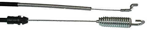 Greenstar 8708 Câble d