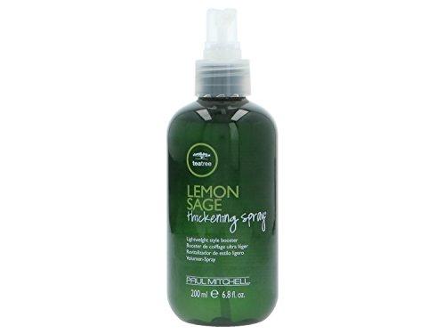 paul-mitchell-tea-tree-lemon-sage-thickening-spray-1er-pack-1-x-200-ml