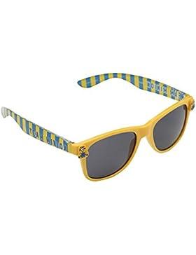 MINIONS - Gafas de sol - Rayas - para niño