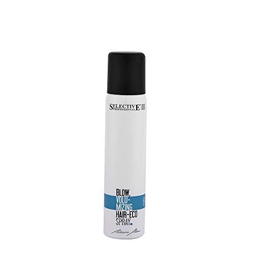 Selective Professional Haarpflege Artistic Flair Blow Volumizing Eco Hairspray 100 ml -