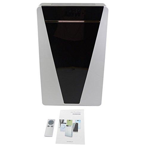 lionwell-personalizzabile-high-end-purificatore-a168-08-con-tre-strati-filtro-8-stage-purificazione-