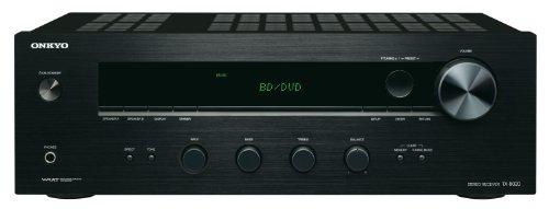 onkyo-tx8020-receiver-black
