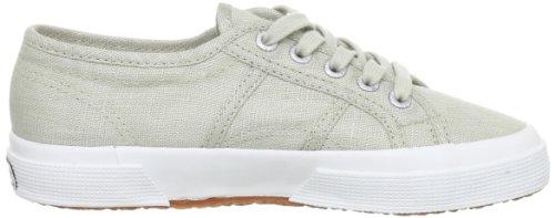 Superga 2750 Linu, Sneaker Donna beige (Sand)