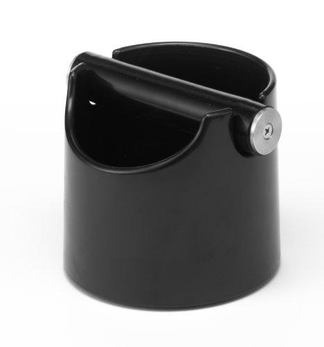concept-art-kbs-abschlagbehalter-knockbox-basic-aus-kunststoff-schwarz-oe-12-cm
