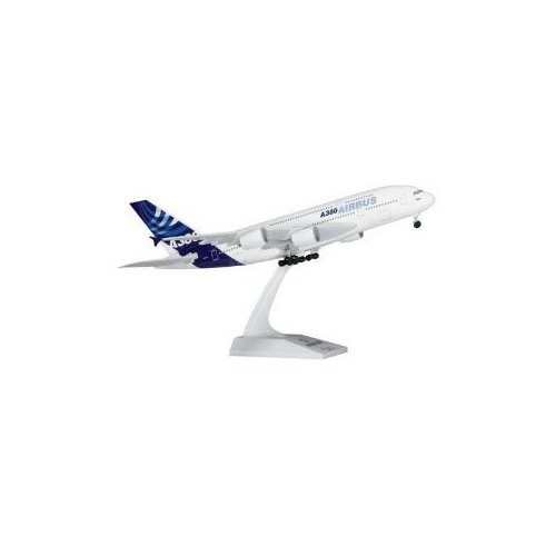 skymarks-skr380-airbus-a380-800-house-with-gear-1200-plastic-snap-fit-model