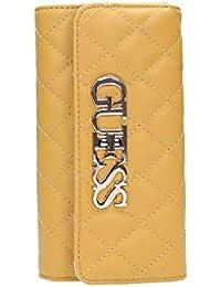 812a2922e25 Amazon.fr   Guess - Portefeuilles et porte-cartes   Accessoires ...