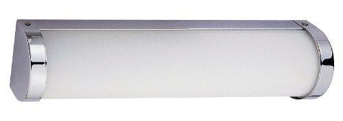 Moderne Applique Luminaire Du Miroir - Luminaire Salle De Bain IP44 Chrome 1/1/732
