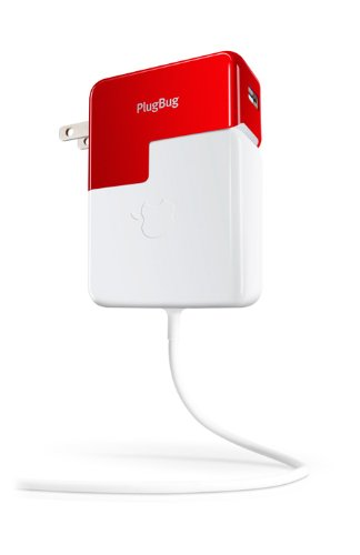 twelve-south-plugbug-chargeur-pour-smartphone