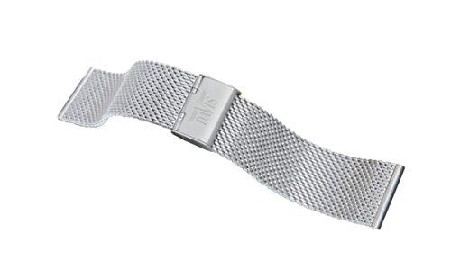 Davis b0810.24mm–Uhrenarmband