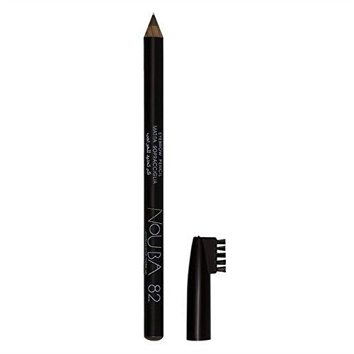 Nouba Eyebrow Pencil 82