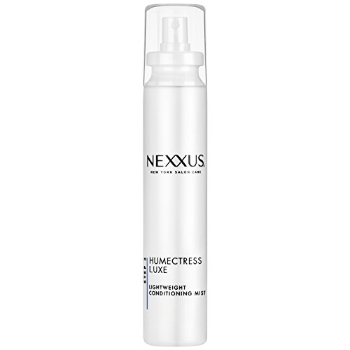 nexxus-humectress-luxe-ultimate-moisturizing-leave-in-spray
