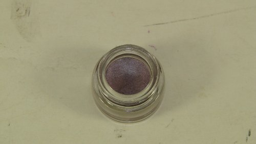 Starry Long Lasting Waterproof Eyeliner Gel with Brush Orchid Shimmer 2011 New Color by