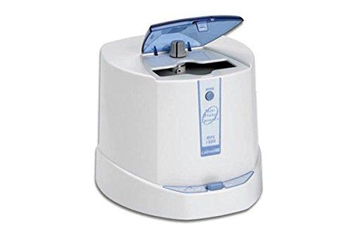 LABNET 096614 Centrifugeur compatto ed economico per piastre PCR