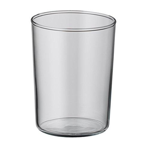 WMF Einsatz-Teeglas Glas