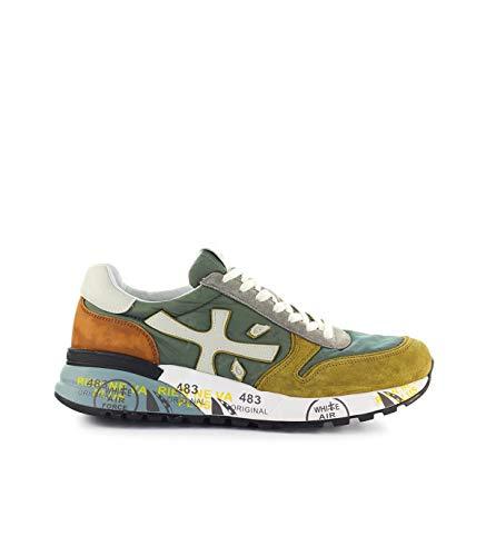 f835ec18a9 La premiata scarpe | Opinioni & Recensioni di Prodotti 2019 ...