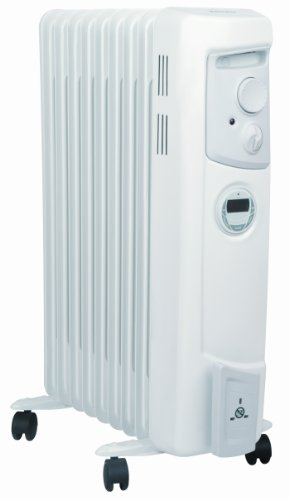 dimplex-2-kw-electric-oil-filled-radiator-with-timer