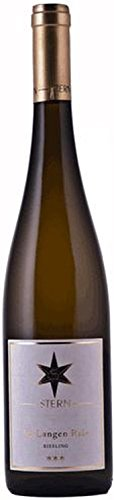 riesling-roter-berg-2015-weingut-dominic-stern