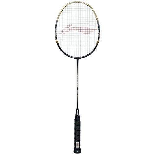 li-ning-high-carbon-1800-badmintonschlager