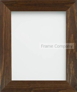 frame company boston range 1 piece a4 1175 x 825 inch wooden picture photo frames brown amazoncouk kitchen home