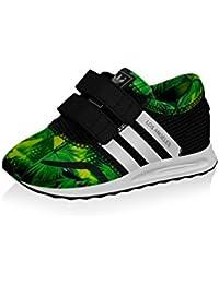 adidas Zapatillas Los Angeles CF I