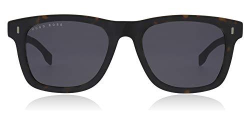 Hugo boss occhiali da sole uomo modello 0925/s