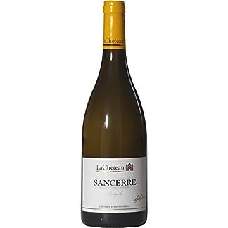 Lacheteau-AOC-Sancerre-20152016-Trocken-1-x-075-l