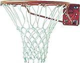 Deportes campeón 4 mm de látigo Pro baloncesto