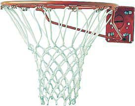 Champion Sports 4mm non-whip Pro Baloncesto