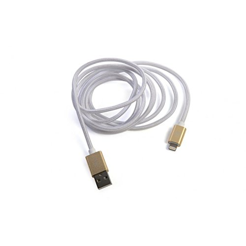 tucano-cotone-alu-usb-cables-usb-a-lightning-male-male-straight-straight-white