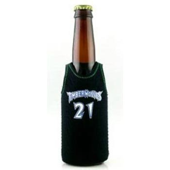 kolder-8686784838-minnesota-timberwolves-kevin-garnett-jersey-bottle-holder-by-kolder