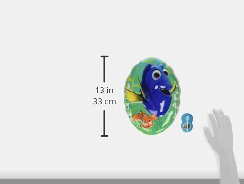Uncle Milton In My Room Wall Friends Disney Finding Dory Talking Night Light Room Dcor