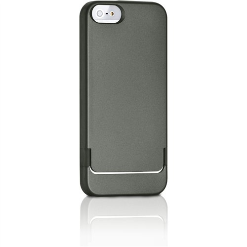 TARGUS Smartphone case iPhone 5 New Slider Green